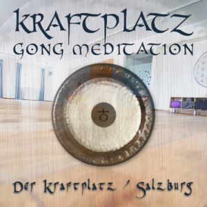 Kraftplatz Salzburg Instagram